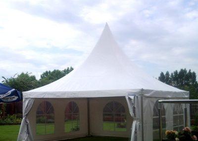 namiot turecki 5x5.małe