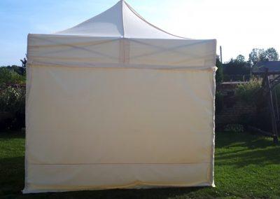 namiot 3x3 (Średni)