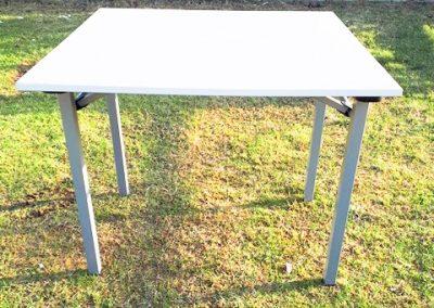 stół 90x90cm