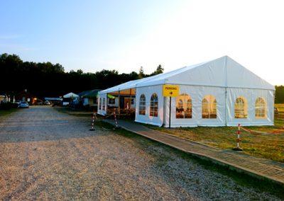 Event Firmy Forte Sioło-Budy