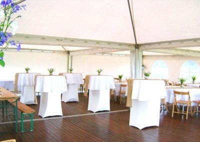 Ślub w Supraślu
