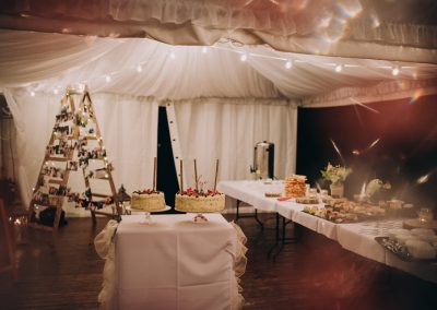marifoto_Kasia&Tomek_wedding-1062