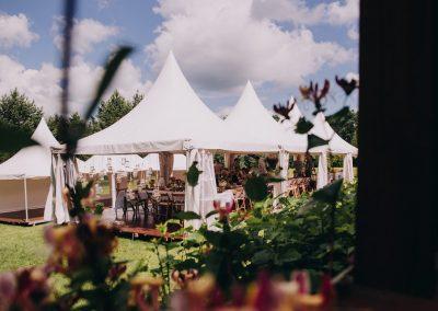 marifoto_Kasia&Tomek_wedding-1164