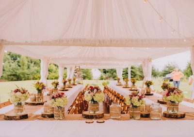 marifoto_Kasia&Tomek_wedding-118