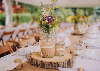 marifoto_Kasia&Tomek_wedding-185